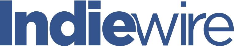 Indie Wire logo